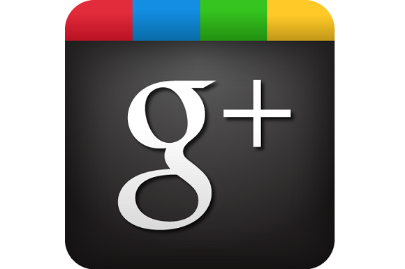 google+-ricezione-email.png